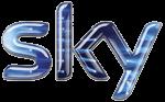 222 sky_logo NEW