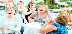The Best Hampshire Wedding Magician today