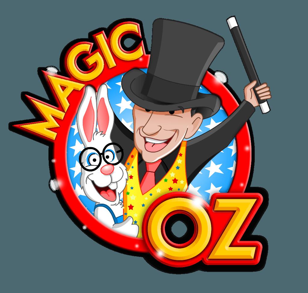 Gallery Magic Oz